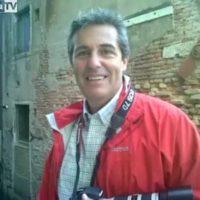 Emanuele Coppola