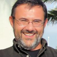 Alessandro Montemaggiori