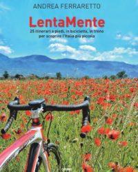 LentaMente_Orme-PROCESSATO_1--page-001
