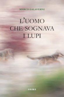 Cover_L'uomo che sognava i lupi